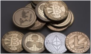 Cryptocurrency market could hit 1 trillion